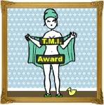 TMI-award
