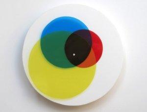 venn-diagram-clock