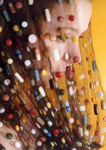 Pill Veil