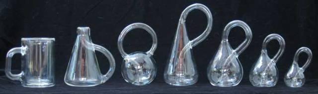 7-Klein-BottlesA
