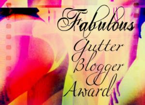 fabulous_gutter_blogger_award-1