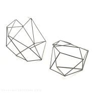 sam-order-nov11-2012-361