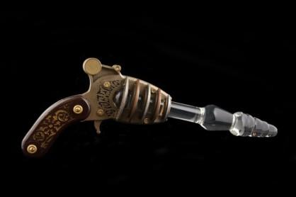 steampunk-vibrator-pistole