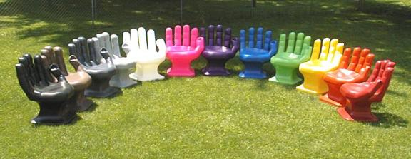 chairs-u