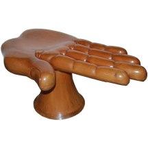 friedeberg_hand_chair