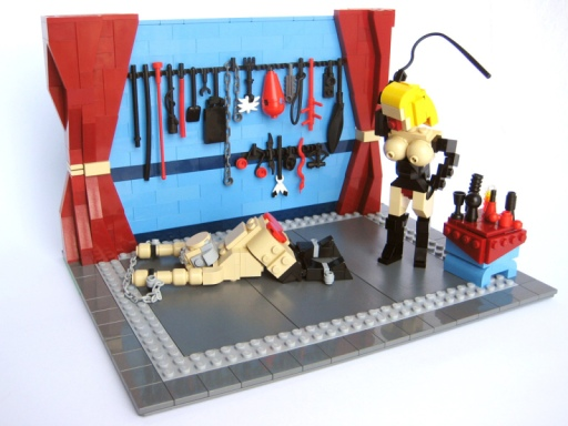 lego-for-adults