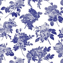 Me_so_thorny_roses_filthy_home_decor_sexy_pattern_ryan_cox_wallpaper_design_vinyl_color_sexy_sex_wallcovering_grande