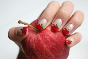 Nail-Designs-2013-Summer-Pic