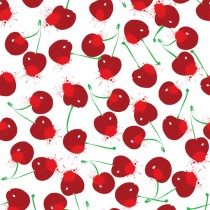Popped_Cherries_CloseUp_grande