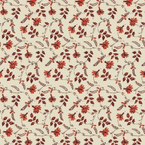 Sex_Parlor_cum_dick_penis_filthy_home_decor_sexy_pattern_ryan_cox_wallpaper_design_vinyl_color_sexy_sex_wallcovering_grande