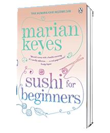 sushi_book_thumb_3D