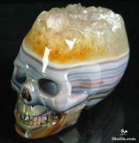 Agate-Crystal-Skull-01