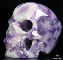 Amethyst-Crystal-Skull-01