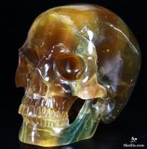 Argentine-Fluorite-Crystal-Skull-01