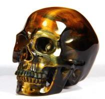 Blue-&-Gold-Tiger-Eye-Crystal-Skull-01