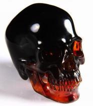 Columbia-Amber-Crystal-Skull-01