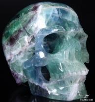 Fluorite-Crystal-Skull-01