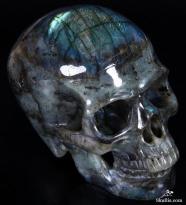 Labradorite-Crystal-Skull-01