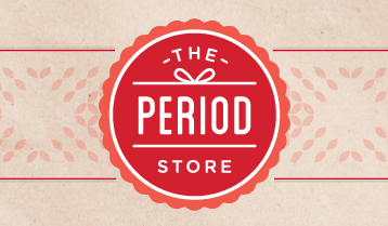 periodstore