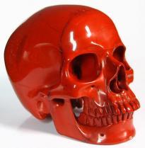 Red-Jasper-Crystal-Skull-01