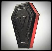 the_vampire_s_coffin_by_alexlibris999-d6sx7zt