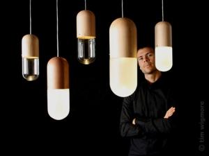 Pil-Pendant-Lamp-designer-Tim-Wigmore-5