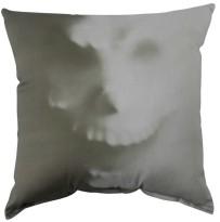 frightface_pillow_1024x1024