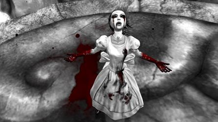 Hysteria_Alice